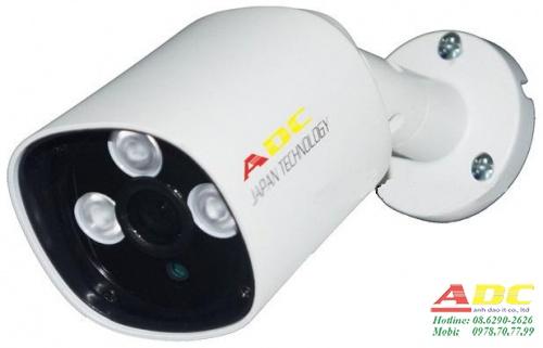 camera IP ADC SHD 6920C0